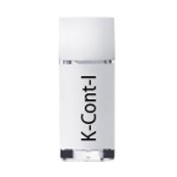 k-cont-l|レメディ.com ホメオパシージャパン正規販売店