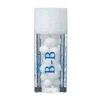 サポートB-B【バース35】(小)|レメディ.com ホメオパシージャパン正規販売店
