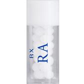 rx-ra|レメディ.com