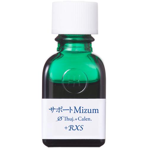 ホメオパシージャパンのサポートφMizum- ホメオパシージャパン正規販売店レメディ.com
