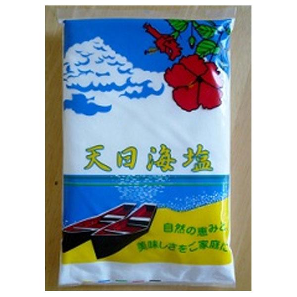 天日海塩750g|レメディ.com ホメオパシージャパン正規販売店