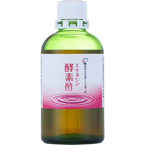 エキネシア生酵素酢100ml