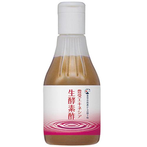 エキネシア生酵素酢200ml