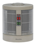 暖話室1000型H 【広さ目安 : 6〜9畳】