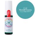 FE-C-12|レメディ.com ホメオパシージャパン正規販売店