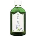 MTアルファルファJ(大) ホメオパシージャパン正規販売店レメディ.com