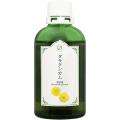 MTタラクシカムJ(大) ホメオパシージャパン正規販売店レメディ.com