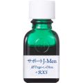 サポートφJ Men ホメオパシージャパン正規販売店レメディ.com