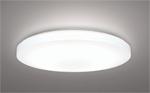 LED洋風シーリングライト HLDZA0649 リモコンタイプ