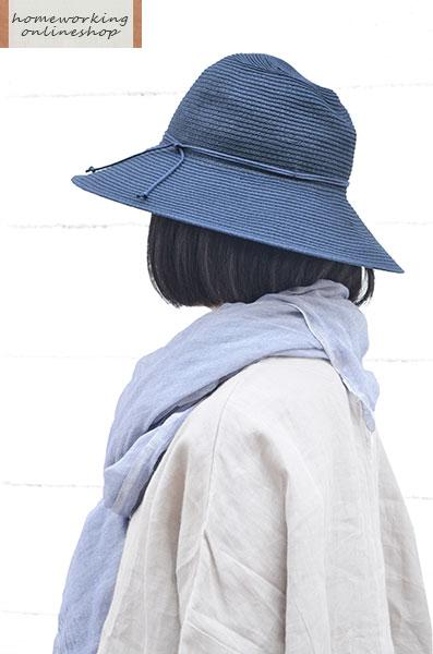 【SALE最終値下げ50%OFF】シンプルキャペリン(全2色)