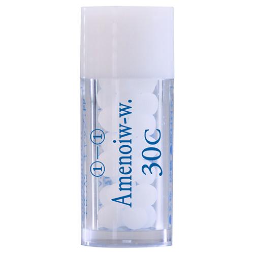 Amenoiw-w.30C アメノイワトスイ
