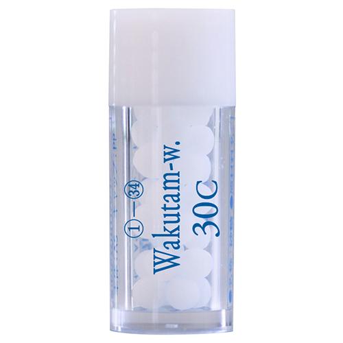 Wakutam-w.30C