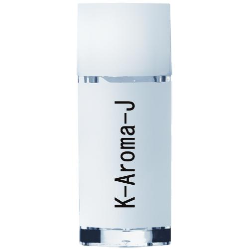 K-Aroma-J ホメオパシージャパン レメディー