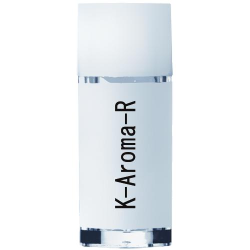 K-Aroma-R ホメオパシージャパン レメディー