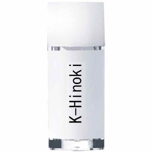 K-Hinoki ホメオパシージャパン レメディー