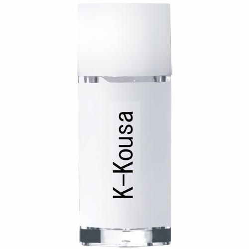 K-Kousa ホメオパシージャパン レメディー