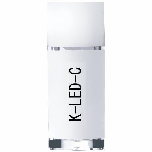 K-LED-C ホメオパシージャパン レメディー