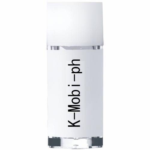 K-Mobi-ph ホメオパシージャパン レメディー