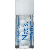 Nat-s. / ナットソーファー 200C【新バース18】(小ビン)