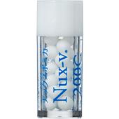 Nux-v. / ナックスボミカ 200C【新バース19】(小ビン)
