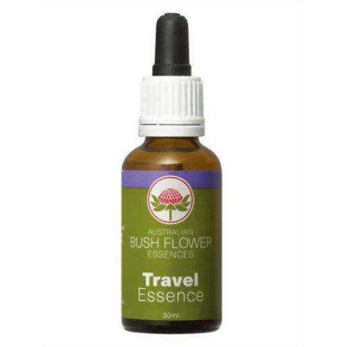 Travel トラベル(旅行)/オーストラリア・ブッシュ・フラワーエッセンス