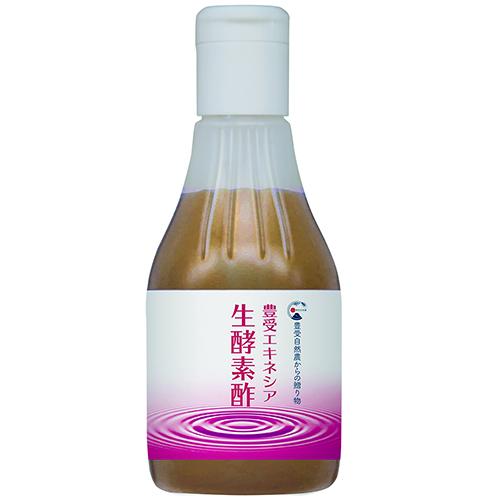 エキネシア生酵素酢 日本豊受自然農