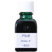 アルポ Hosha+F(20ml) ホメオパシージャパン社製