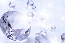 宝石光線療法