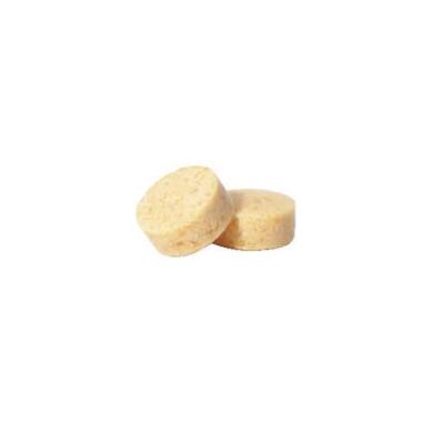 マヌカハニーロゼンジ プレーン タブレット 喉の痛み 風邪予防