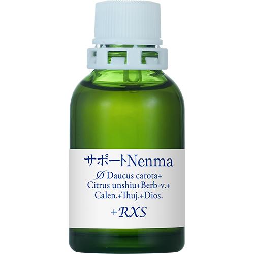 MT)サポートNenma  サポートネンマ マザーチンクチャー ホメオパシージャパン