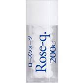 Rose-q.200C ローズクオーツ ホメオパシージャパン レメディー