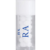 RX RA 放射性物質 放射能 ホメオパシージャパン レメディー