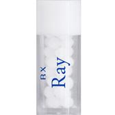 RX Ray ホメオパシージャパン レメディー 放射線 放射能