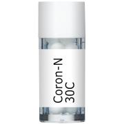 Coron-N コロン ホメオパシージャパン レメディー