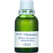 MT)サポートφSomatsu ホメオパシージャパン サポートチンクチャー