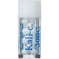 Kali-c. / ケーライカーブ 200C【新バース14】(小ビン)