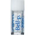 Bell-p. / ベリスペレニス 200C【新バース2】(小ビン)