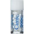 Cimic. / シミシフーガ 200C【新バース9】(小ビン)
