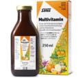 ドイツ サルス社 マルチビタミン