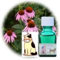 HJコンビネーションチンクチャー for Pets Echinacea07(小)