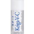 サポートKeiga-V-C (小ビン) /ホメオパシージャパン レメディー