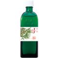 スーヤJ/ニオイヒバ(Kusuibo) 大150ml【メール便不可】