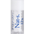 Nat-s.【新バイタル11】 / ナットソーファー 12X (小ビン)/ホメオパシージャパン