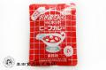 レトルト食品と調味料をメインに取り扱う京都の本田食品株式会社がお届けするお肉屋さんの特製ビーフカレーホット(辛口)