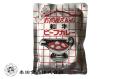 レトルト食品と調味料をメインに取り扱う京都の本田食品株式会社がお届けするお肉屋さんのビーフカレー(和牛入)