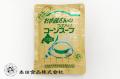 レトルト食品と調味料をメインに取り扱う京都の本田食品株式会社がお届けするお肉屋さんの特製つぶ入コーンスープ