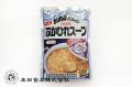 レトルト食品と調味料をメインに取り扱う京都の本田食品株式会社がお届けするお肉屋さんの特製2倍濃縮ふかひれスープ