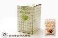 レトルト食品と調味料をメインに取り扱う京都の本田食品株式会社がお届けするカツレツソース