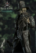 O様ご依頼品 DARKCROWNTOYS 1/6 DARK BLOOD HELLSAINTS