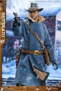 VTS TOYS 1/6 Wilderness Rider (Red Death) VM-026 ウィルダネス・ライダー ★予約★